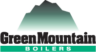 Green Mountain Boilers